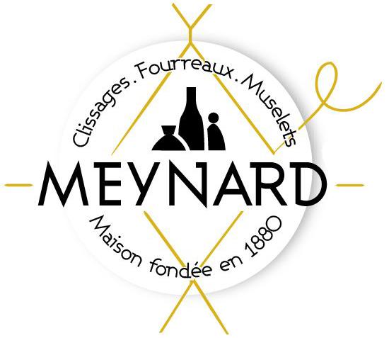 Meynard & Fils